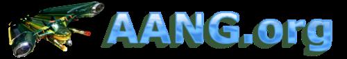 AANG.org